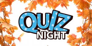 September Quiz Night