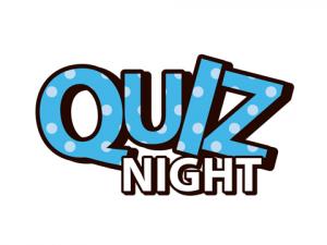 November Quiz Night