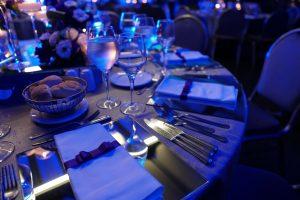 Chairmans Supper @ Farnham Royal Cricket Club